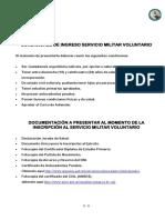 COMPENDIO DE FORMULARIOS.pdf