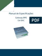 GW-BAC_Manual Especific (A-06-19)