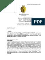 C.F. 780-2020 Apertura Agresión Contra La Mujer