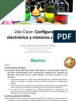 2da Clase