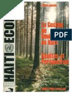 unops_gestionenvironnementhaitiralitesperspectives1998.pdf