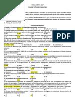 Recopilación de los simulacros Smart.docx