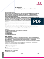 ACEITE FICHA TECNICA TDS-Interflon-Food-Lube-aerosol-ESES-040919.pdf