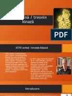Biologie Moleculara.pptx