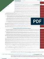 AMBILIKILE.pdf  Macroeconomics  Economics.pdf