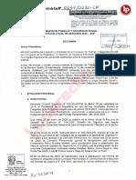 PROYECTO DE LEY 6649-2020-CR-dictamen-LP