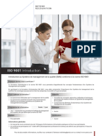 iso-9001-introduction_1p-fr