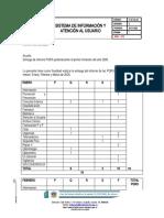 F_ 07_SI_03 FORMATO COMUNICACIÓN OFICIAL SIAU  1270 (1)