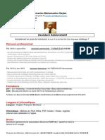 mss PDF