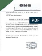 MSS  SERVICE FAIT.pdf