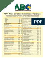 vrpoabodf.pdf