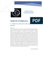 Sanita_pubblica_un_diritto_da_preservare.pdf