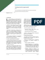 Dialnet-InstrumentosParaLaFinanciacionEmpresarial-5555393