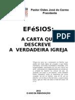abril_-_efesios_a_carta_que_descreve_a_verdadeira_igreja
