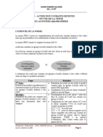 Cours IFRS 5 Actifs non courants détenus en vue d'être cédés et activités abandonnées (1).pdf