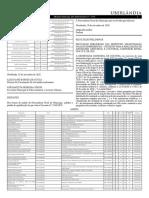 RESULTADO-PRELIMINAR-DOM-5998-de-24-de-novembro-de-2020.pdf