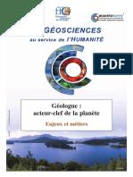 UFG_plaquette