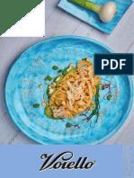 CARD_AL PALAZZO.pdf