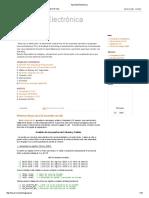 CCS Info.pdf