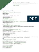truss problem1.m.pdf