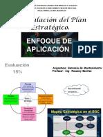 Formulacion del Plan Estratégico.pdf