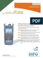 AXS-100-espHR.pdf