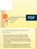 1_Competition_and_product_strategy_ver2.pptx (1)