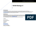 BX48Batego-II-DeviceList.pdf