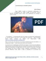 La possession dans le Candomblé au Brésil, 2016.pdf