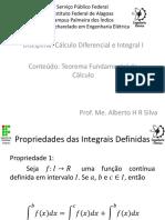 3.Cálculo_I_Aula_03_TFC
