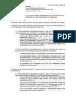 RIG.PD.OV.CA.AH.AA.MAR.20___Produtos_Lacteos_Ovinos_e_Caprinos
