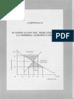 PLANIFICACIÓN DEL MERCADEO (1)