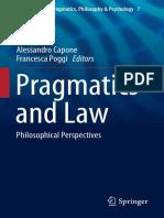 Pragmatics and Law.pdf