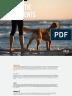 Diagnostic-Instrument-Booklet-ABX-00258 (1)