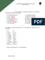 avaliacao_proposiçoes_complexas_exer_cor.docx