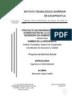 Proyecto Final_S_S_Administración_REVISADO POR JCLA.docx