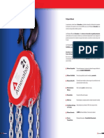 polipastos_manuales_amenabar.pdf