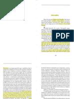 2. Carta de Lord Chandos.pdf