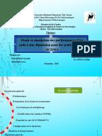 diapot code fcc.pptx