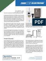 GEKO-EUS-1_en_2011.pdf