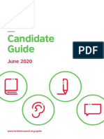 aptis_advanced_candidate_guide_2020_a4_final_0.pdf