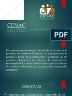 CENACpres.pptx