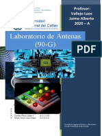 LABORATORIO 01-ANALIZADOR DE ESPECTRO