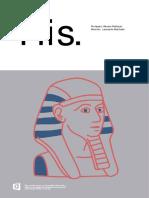 extensivoenem-história-Revisão_Os Fascismos-12-12-2018-ed80bbea00a26f189b11364e1631b89f.pdf