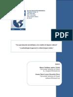 estudiosimpactocultural.pdf
