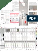 Catálogo-Mineral_Versão-Digital-2020-1-1.pdf