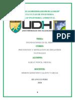 PREVENCION DE DESTRES NATURALES.pdf