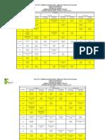 Horário Ensino Médio Técnico - 29.06 a 31.07.pdf