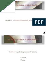 A_dimensão_discursiva_do_trabalho_filosófico.ppt
