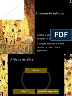 A_dimensão_estética